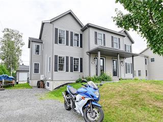 House for sale in Cowansville, Montérégie, 106, Rue  Jean-Paul-Lemieux, 17093159 - Centris.ca