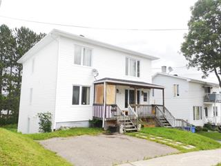 Quadruplex à vendre à Saguenay (Jonquière), Saguenay/Lac-Saint-Jean, 3862 - 3868, Rue  Bruchési, 27974990 - Centris.ca