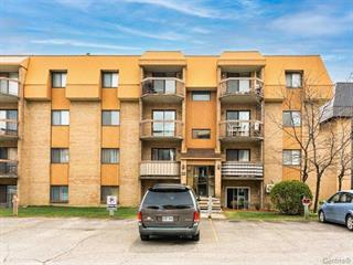 Condo / Apartment for rent in Laval (Chomedey), Laval, 750, boulevard  Laval, apt. 97, 9383187 - Centris.ca