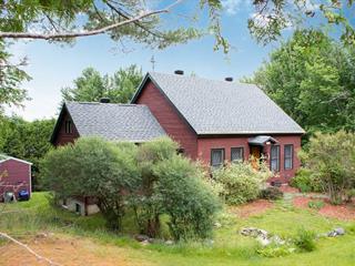 House for sale in North Hatley, Estrie, 150, Rue  McKay, 24604003 - Centris.ca