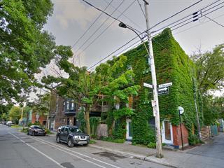Triplex à vendre à Montréal (Le Plateau-Mont-Royal), Montréal (Île), 4358 - 4362, Rue  Marquette, 26463246 - Centris.ca