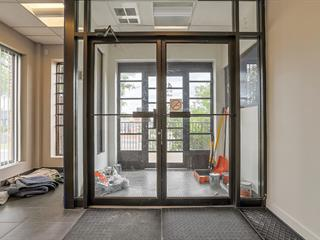 Commercial unit for rent in Laval (Chomedey), Laval, 495, boulevard  Saint-Martin Ouest, suite 203, 18517298 - Centris.ca