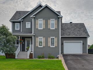 House for sale in Chambly, Montérégie, 3153, Rue  Louise-de Ramezay, 28531110 - Centris.ca