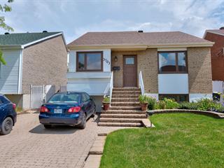 Maison à vendre à Longueuil (Saint-Hubert), Montérégie, 3703, Rue  Lévesque, 10965856 - Centris.ca