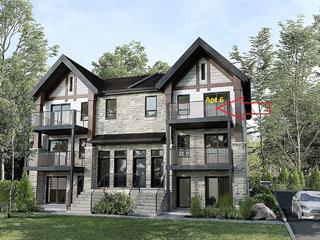 Condo for sale in Salaberry-de-Valleyfield, Montérégie, 110F, boulevard du Bord-de-l'Eau, apt. 6, 16075579 - Centris.ca