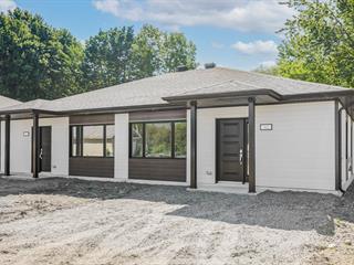 Maison à vendre à Sainte-Marie, Chaudière-Appalaches, 856, Rue  Notre-Dame Sud, 10967074 - Centris.ca