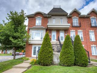 Condo for sale in Laval (Duvernay), Laval, 7538, Rue  Angèle, 23107699 - Centris.ca