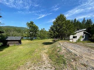 Cottage for sale in La Bostonnais, Mauricie, 575, Rang du Sud-Est, 25292640 - Centris.ca