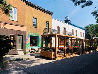 Duplex for sale in Montréal (Le Plateau-Mont-Royal), Montréal (Island), 511 - 513, Avenue  Duluth Est, 26498993 - Centris.ca