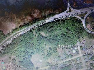 Terrain à vendre à Châteauguay, Montérégie, Rue  Bourcier, 28575608 - Centris.ca