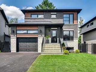 House for sale in Gatineau (Aylmer), Outaouais, 47, Rue de Barcelone, 10721336 - Centris.ca