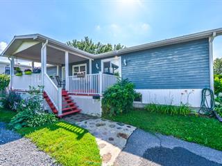 House for sale in Saint-Jean-sur-Richelieu, Montérégie, 802, Impasse  Claude, 12002630 - Centris.ca
