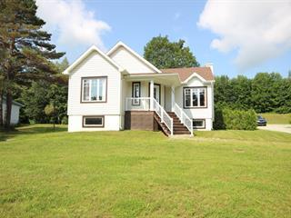 Maison à vendre à Saint-Ferdinand, Centre-du-Québec, 2081, Route  165, 10192488 - Centris.ca