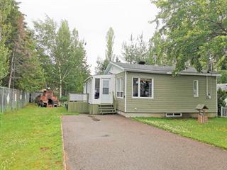 Chalet à vendre à Chambord, Saguenay/Lac-Saint-Jean, 106, Chemin du Domaine-Norois, 17376043 - Centris.ca