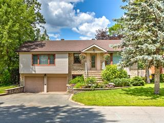 House for sale in Dollard-Des Ormeaux, Montréal (Island), 120, Rue  Beechwood, 21515277 - Centris.ca