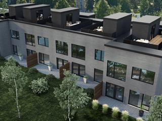 Maison à vendre à Montréal-Est, Montréal (Île), 109, Avenue  Saint-Cyr, 21621184 - Centris.ca