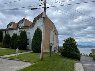 Condo à vendre à Saguenay (La Baie), Saguenay/Lac-Saint-Jean, 1670, Rue des Pensées, 17410956 - Centris.ca