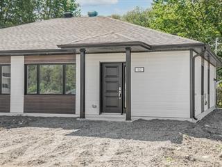 Maison à vendre à Sainte-Marie, Chaudière-Appalaches, 862, Rue  Notre-Dame Sud, 24512405 - Centris.ca