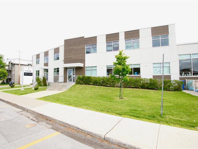 Commercial unit for rent in Charlemagne, Lanaudière, 1 - 3, Rue  Quintal, suite 104, 24489403 - Centris.ca