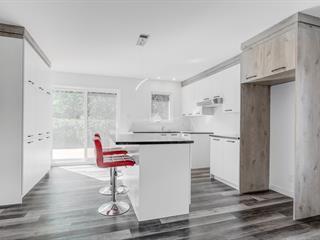 Maison à vendre à Sainte-Marie, Chaudière-Appalaches, 852, Rue  Notre-Dame Sud, 25342774 - Centris.ca