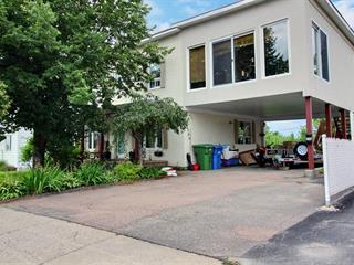 House for sale in Saguenay (Chicoutimi), Saguenay/Lac-Saint-Jean, 23, Rue  Villeneuve, 20313115 - Centris.ca