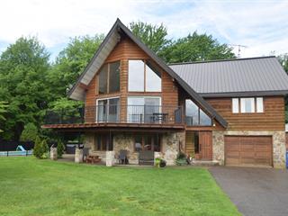 House for sale in Franklin, Montérégie, 3949, Route  201, 19164906 - Centris.ca