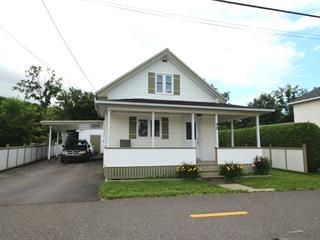 Maison à vendre à Waterloo, Montérégie, 90, Rue  Lewis Est, 26982030 - Centris.ca