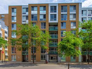 Condo / Appartement à louer à Montréal (Ville-Marie), Montréal (Île), 98, Rue  Charlotte, app. 353, 14007393 - Centris.ca
