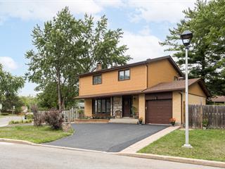 House for sale in Dollard-Des Ormeaux, Montréal (Island), 38, Rue  Gazaille, 22922695 - Centris.ca