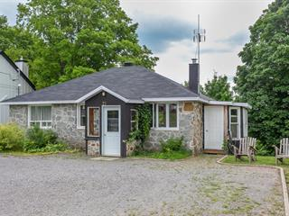 House for sale in Neuville, Capitale-Nationale, 23, Rue du Marais, 21380968 - Centris.ca