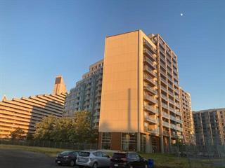 Condo à vendre à Montréal (Rosemont/La Petite-Patrie), Montréal (Île), 5000, boulevard de l'Assomption, app. 503, 22293939 - Centris.ca