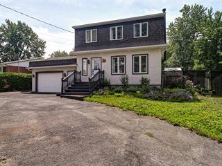 House for sale in Boisbriand, Laurentides, 80, Rue  Principale, 21742204 - Centris.ca
