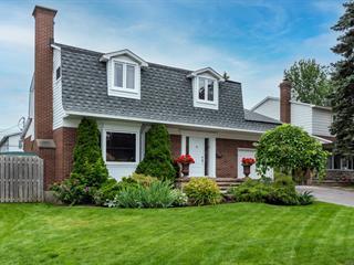 House for sale in Dollard-Des Ormeaux, Montréal (Island), 16, Rue  Woodridge, 23707196 - Centris.ca
