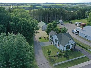 House for sale in Compton, Estrie, 6655, Route  Louis-S.-Saint-Laurent, 17757807 - Centris.ca