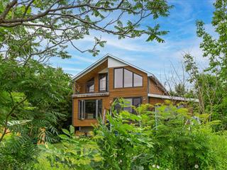 House for sale in Sainte-Catherine-de-Hatley, Estrie, 165, Rue des Érables, 13101323 - Centris.ca