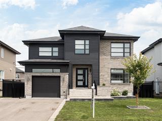 Maison à vendre à Vaudreuil-Dorion, Montérégie, 389, Rue  Claude-Léveillée, 10353417 - Centris.ca