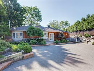 House for sale in Laval (Laval-des-Rapides), Laval, 460, boulevard des Prairies, 11792911 - Centris.ca