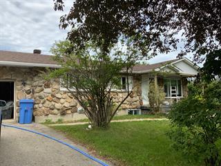 House for sale in L'Assomption, Lanaudière, 1020, boulevard de l'Ange-Gardien Nord, 9439076 - Centris.ca