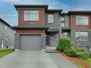 Maison à vendre à La Prairie, Montérégie, 790, Rue du Moissonneur, 13388089 - Centris.ca