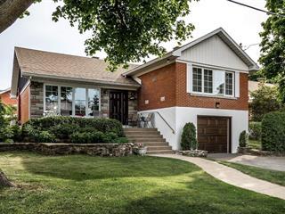 Maison à vendre à Côte-Saint-Luc, Montréal (Île), 5544, Avenue  Lyndale, 24813790 - Centris.ca