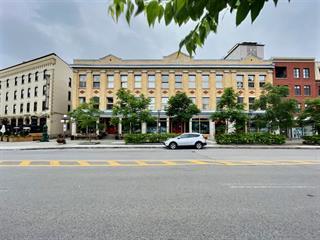 Local commercial à vendre à Québec (La Cité-Limoilou), Capitale-Nationale, 265 - 269, Rue  Saint-Paul, 12023592 - Centris.ca