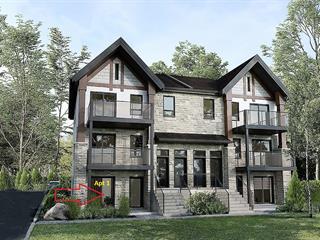 Condo à vendre à Salaberry-de-Valleyfield, Montérégie, 110D, boulevard du Bord-de-l'Eau, app. 1, 11106633 - Centris.ca
