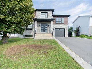 House for sale in Varennes, Montérégie, 157, Rue  Michel-Du Gué, 28235588 - Centris.ca