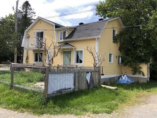 Triplex for sale in Saint-Gabriel, Lanaudière, 193 - 197, Rue  Beausoleil, 9415114 - Centris.ca