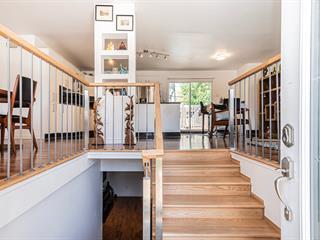 House for sale in Vaudreuil-Dorion, Montérégie, 53, Rue  Briand, 24659098 - Centris.ca