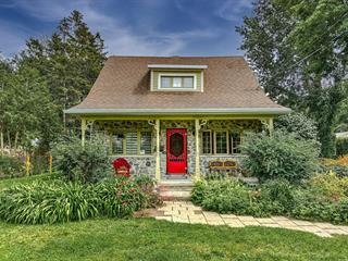 Maison à vendre à Candiac, Montérégie, 13, Chemin  Saint-François-Xavier, 22162105 - Centris.ca