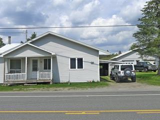 Maison à vendre à Notre-Dame-de-Ham, Centre-du-Québec, 36, Route  161, 22801535 - Centris.ca