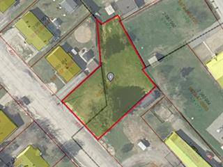 Lot for sale in Portneuf, Capitale-Nationale, 89, Rue  Paquin, 11915610 - Centris.ca