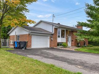 Maison à vendre à Deux-Montagnes, Laurentides, 400, 27e Avenue, 28574613 - Centris.ca