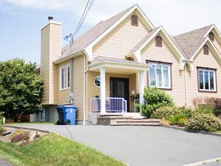 Maison à vendre à Saint-Georges, Chaudière-Appalaches, 951, 166e Rue, 15743898 - Centris.ca